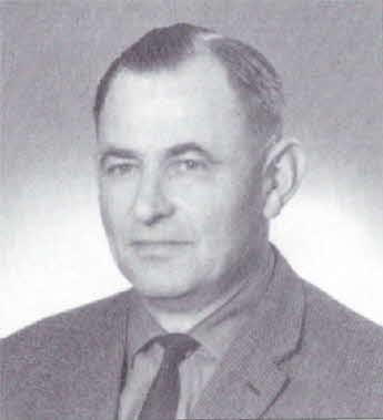 Ogv Leutenbach